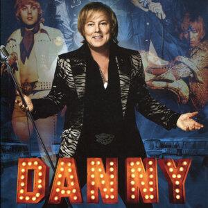 Danny (丹尼) 歌手頭像