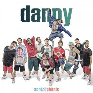 Danny (丹尼)