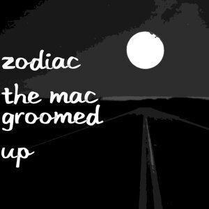 Zodiac the Mac 歌手頭像