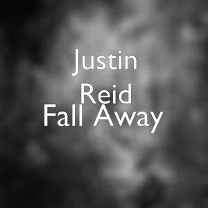 Justin Reid