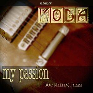 Koda 歌手頭像