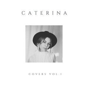 Caterina 歌手頭像