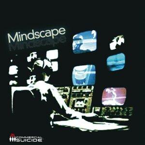 Mindscape, Jade