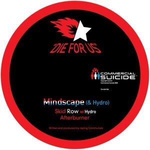 Mindscape, Hydro 歌手頭像