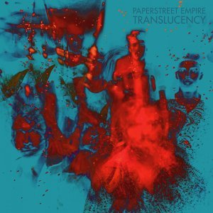 Paperstreet Empire