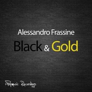 Alessandro Frassine 歌手頭像