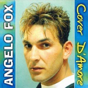 Angelo Fox 歌手頭像