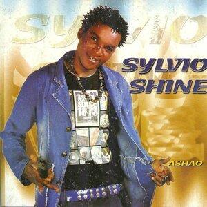 Sylvio Shine 歌手頭像