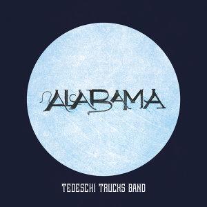 Tedeschi Trucks Band 歌手頭像