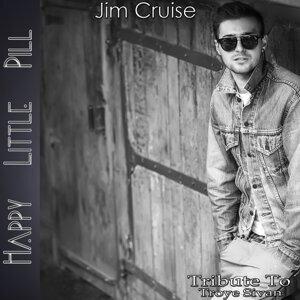 Jim Cruise 歌手頭像