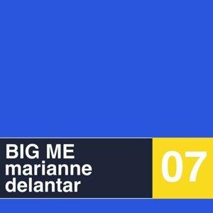 Marianne Delantar 歌手頭像
