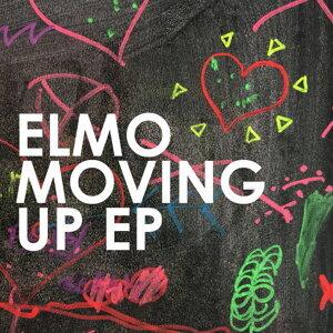 Elmo 歌手頭像