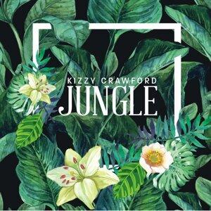 Kizzy Crawford