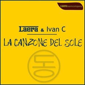 Laera, Ivan C 歌手頭像