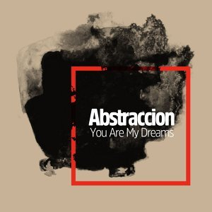 Abstraccion 歌手頭像