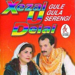 Xezal U Delal 歌手頭像