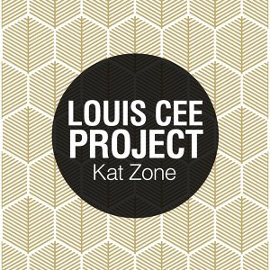 Louis Cee Project 歌手頭像