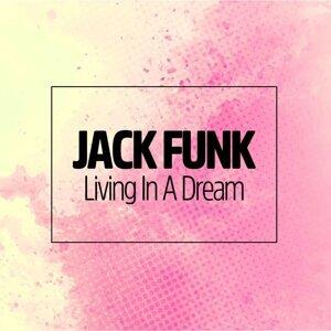 Jack Funk 歌手頭像
