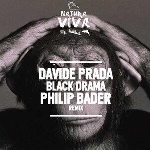 Davide Prada 歌手頭像
