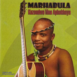 Marhabula 歌手頭像