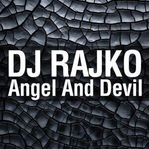 DJ Rajko