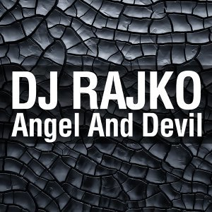 DJ Rajko 歌手頭像