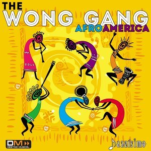 The Wong Gang 歌手頭像