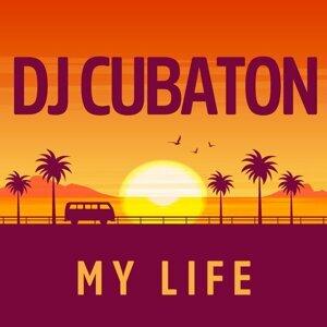 DJ Cubaton 歌手頭像