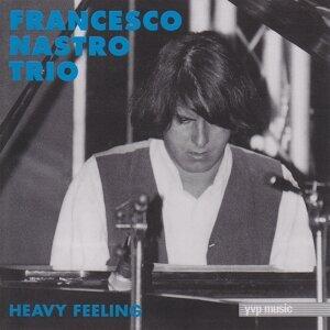 Francesco Nastro Trio 歌手頭像