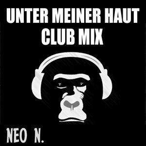 Neo N. 歌手頭像