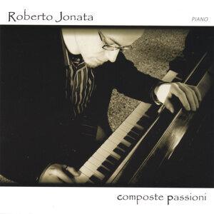 Roberto Jonata