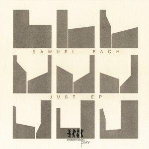 Samuel Fach 歌手頭像
