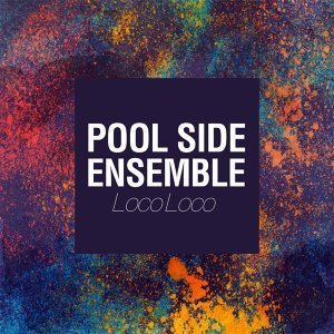 Pool Side Ensemble 歌手頭像