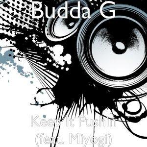 Budda G