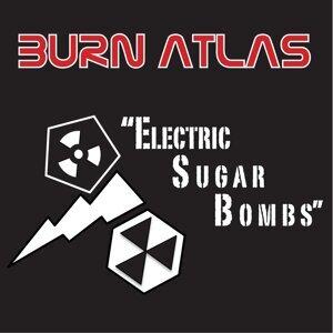 Burn Atlas 歌手頭像