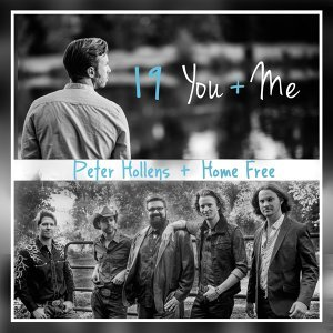 Peter Hollens feat. Home Free 歌手頭像