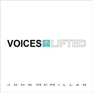 John McMillan 歌手頭像