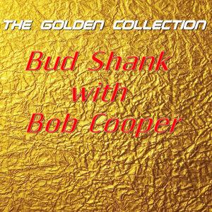 Bud Shank, Bob Cooper 歌手頭像