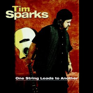Tim Sparks 歌手頭像