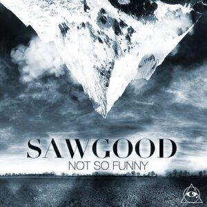 Sawgood 歌手頭像