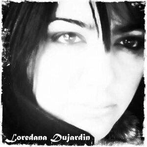 Loredana Dujardin 歌手頭像
