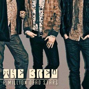 The Brew 歌手頭像
