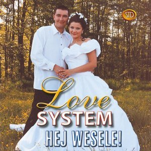 Love System 歌手頭像