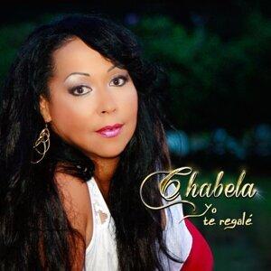 Chabela De Cuba 歌手頭像