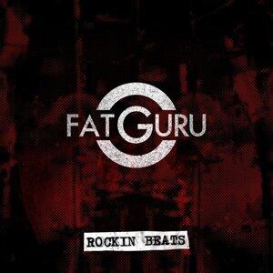 Fat Guru 歌手頭像
