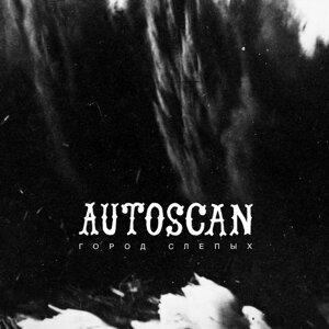 Autoscan 歌手頭像
