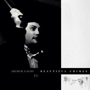 Arthur Caudy 歌手頭像