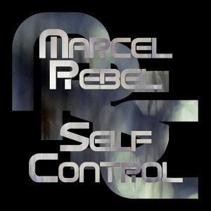 Marcel Rebel 歌手頭像
