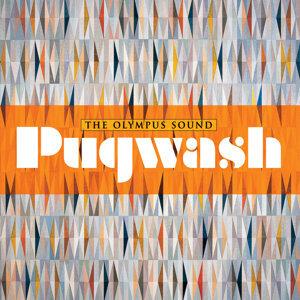 Pugwash 歌手頭像
