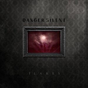 Danger Silent